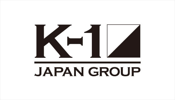 K-1オフィシャルコラム
